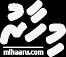 mihaaru logo