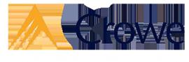 Logo of Crowe Maldives LLP