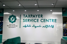male, maldives inland revenue authority [MIRA]