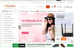 The latest tranche of banned apps in India includes Alibaba's AliExpress and delivery service Lalamove, as well as dating and live-streaming services.