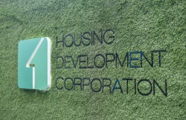 Housing Development Corporation (HDC)