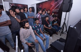 Youth festival 2018 by youth ministry at dharubaaruge
