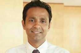 Ibrahim Ziyath has been appointed as the new CEO of MTCC.