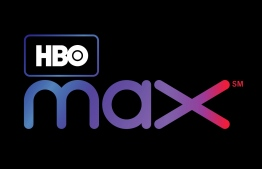 HBO's new online streaming service HBO max enters a competitive marketplace. Besides Netflix, Amazon Prime and Hulu, the likes of Disney+, Apple TV+ and Quibi have recently joined the fray. PHOTO: AFP