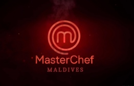 Masterchef Maldives is set to air on Maldives' television on September, 2020. PHOTO: PUBLIC SERVICE MEDIA