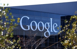 The reports on users' movements in more than 131 countries will be made available on a special website, Google says. PHOTO: AFP