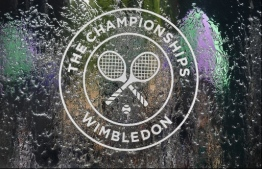 The 2020 Wimbledon Championships has been cancelled for the first time since World War II due to the coronavirus pandemic, the organisers said in a statement on April 1, 2020, as the virus wreaks further havoc on the global sporting calendar. PHOTO: AFP