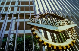 The Asian Development Bank (ADB) stated that the institution will continue to provide financial assistance to Maldives for the next five years.