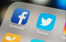 The social media companies have made it clear in recent months that they will not tolerate misinformation on the global pandemic.Facebook and Twitter have now  taken  extraordinary action against President Trump for spreading coronavirus misinformation after his official and campaign accounts broke their rules, respectively. PHOTO: BETA NEWS
