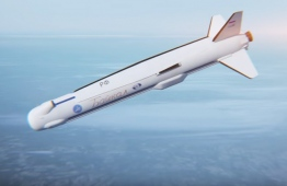 Russian Foundation for Advanced Research Projects (FPI) has placed the order for the development of Vikhr engine, which will be used to equip the domestic reusable ultra-light launch vehicle of the Krylo-SV project, said an adviser to the managing director for aerospace projects at Myasishchev Experimental Engineering Plant Oleg Roskin. PHOTO: NEWS.Ru