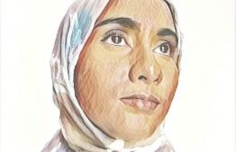 Aisha Hussain Rasheed is an Islamic Jurisprudence graduate studying major Hadith works at Masters level with world renowned Hadith scholar. She is also an Activist, word-weaver, and proud SJW. IMAGE/AISHA HUSSAIN RASHEED