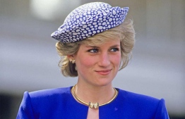 Princess Diana's brother has criticised as limited a BBC probe into claims his sister was tricked into an explosive interview in which she spoke about her failing marriage with Prince Charles.