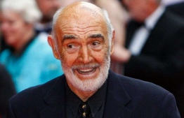 Sean Connery, famous for playing the original on-screen James Bond, has died at the age of 90.