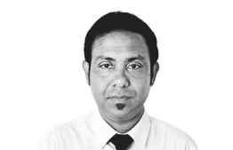 State Trading Organization (STO) appointed its former Procurement General Manager Mohamed Nizam as its Chief Financial Officer. PHOTO: STO