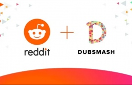 Reddit, a largely web-based social media platform that is best known as a place to discover text-based news, unusual insights and niche sub-communities, is confirmed to be buying Dubsmash, which is a TikTok-like social video platform, for an undisclosed sum. PHOTO: ADWEEK