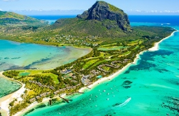 Mauritius: so far there have been 3,528 recorded cases of COVID-19 in the country -- Photo: Commonwealth