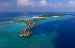 Vakkaru Maldives Announces 'Glitter and Gold' Festive Programme ahead of 2022 Golden Jubilee Year of Tourism in the Maldives