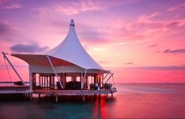 Niyama Private Islands Maldives to host Surf Week 2021