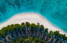 Furaveri Resort Maldives hosted a tourism familiarization trip to a group of travel agents hailing from western Indian region.