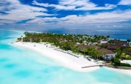 Maldives Work-cations: Work and Play in Paradise! SAii Lagoon Maldives